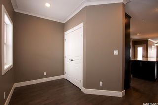 Photo 3: 420 Ridgedale Street in Swift Current: Sask Valley Residential for sale : MLS®# SK833837