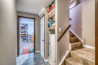 Photo 25: 97 Arbour Wood Mews NW in Calgary: Arbour Lake Detached for sale : MLS®# A1119755