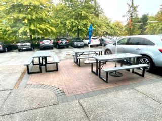 Photo 6: 1118 13351 COMMERCE Parkway in Richmond: East Cambie Business for sale : MLS®# C8040612