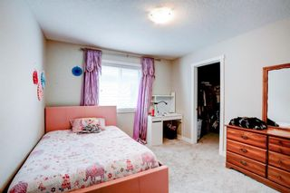 Photo 35: 33 Williamstown Park NW: Airdrie Detached for sale : MLS®# A1056206