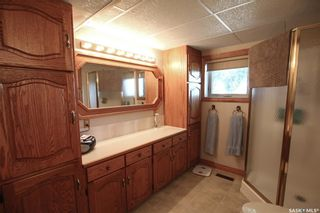 Photo 24: 245 Alpine Crescent in Swift Current: South West SC Residential for sale : MLS®# SK785077