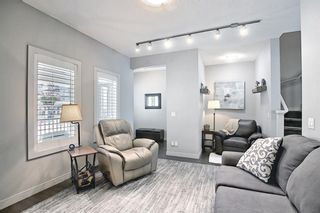 Photo 10: 2212 Mahogany Boulevard SE in Calgary: Mahogany Semi Detached for sale : MLS®# A1128779