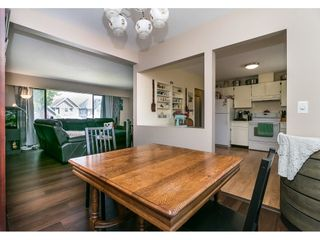 """Photo 12: 2265 MADRONA Place in Surrey: King George Corridor House for sale in """"MADRONA PLACE"""" (South Surrey White Rock)  : MLS®# R2577290"""