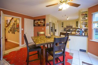 Photo 28: 1541 EAGLE MOUNTAIN DRIVE: House for sale : MLS®# R2020988
