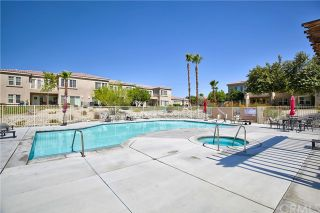 Photo 8: Condo for sale : 2 bedrooms : 67687 Duchess Road #205 in Cathedral City