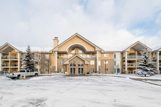 Photo 48: 208 728 Country Hills Road NW in Calgary: Country Hills Apartment for sale : MLS®# A1067240