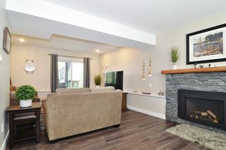 """Photo 33: 24861 40 Avenue in Langley: Salmon River House for sale in """"Salmon River"""" : MLS®# R2604606"""