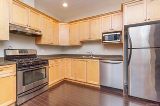 Photo 13: 105 1924 S Maple Ave in Sooke: Sk John Muir Row/Townhouse for sale : MLS®# 845129