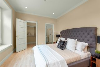 Photo 18: 1128 W 49TH Avenue in Vancouver: South Granville House for sale (Vancouver West)  : MLS®# R2577607