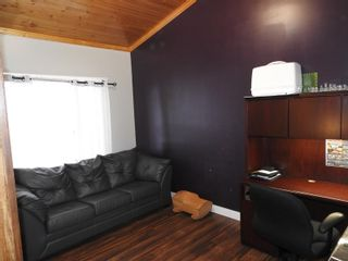 Photo 34: 1519 6 Highway, in Lumby: Agriculture for sale : MLS®# 10235803