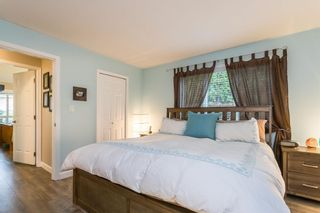 """Photo 18: 107 5909 177B Street in Surrey: Cloverdale BC Condo for sale in """"Carridge Court"""" (Cloverdale)  : MLS®# R2602969"""