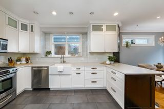 Photo 13: 2878 W 3RD AVENUE in Vancouver: Kitsilano 1/2 Duplex for sale (Vancouver West)  : MLS®# R2620030