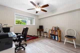 Photo 18: 2 1876 Comox Ave in : CV Comox (Town of) Condo for sale (Comox Valley)  : MLS®# 877120
