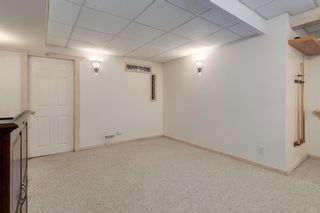 Photo 26: 306 Riverview Circle SE in Calgary: Riverbend Detached for sale : MLS®# A1140059