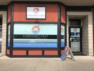 Photo 3: 5652 DOLPHIN Street in Sechelt: Sechelt District Business for sale (Sunshine Coast)  : MLS®# C8040614
