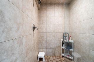 Photo 31: 5885 BRAEMAR Avenue in Burnaby: Deer Lake House for sale (Burnaby South)  : MLS®# R2620559