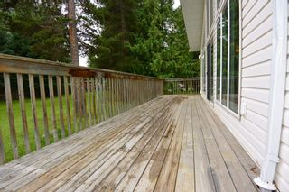 Photo 12: 4880 12TH Avenue in New Hazelton: Hazelton House for sale (Smithers And Area (Zone 54))  : MLS®# R2493238