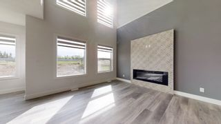 Photo 9: 250 SILVERSTONE Crescent: Stony Plain House for sale : MLS®# E4262782