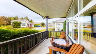 Photo 30: 5709 CASCADE Crescent in Sechelt: Sechelt District House for sale (Sunshine Coast)  : MLS®# R2520079