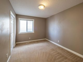 Photo 23: 215 Arbour Stone Place NW in Calgary: Arbour Lake Detached for sale : MLS®# A1074594
