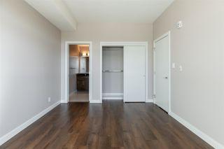 Photo 23: 414 10811 72 Avenue in Edmonton: Zone 15 Condo for sale : MLS®# E4239091