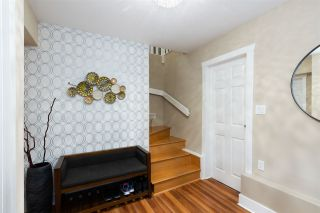 Photo 4: 4040 CAPILANO Road in North Vancouver: Canyon Heights NV House for sale : MLS®# R2541293