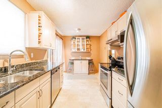 Photo 6: 18 Sandy Lake Place in Winnipeg: Waverley Heights Residential for sale (1L)  : MLS®# 202022781