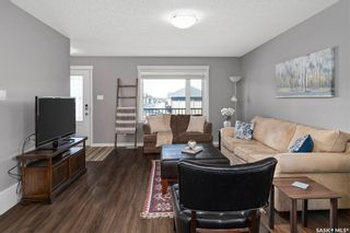 Photo 8: 201 210 Rajput Way in Saskatoon: Evergreen Residential for sale : MLS®# SK852358
