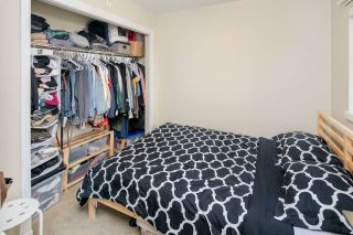 """Photo 14: 14 1863 WESBROOK Mall in Vancouver: University VW Townhouse for sale in """"Esse"""" (Vancouver West)  : MLS®# R2354042"""