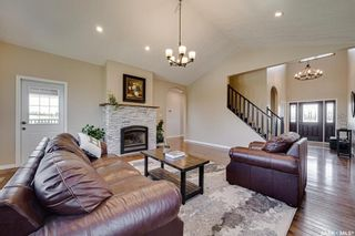 Photo 8: 123 Metanczuk Road in Aberdeen: Residential for sale (Aberdeen Rm No. 373)  : MLS®# SK868334