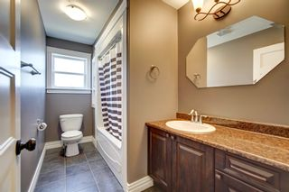 Photo 11: 16 Hanwell Drive in Middle Sackville: 25-Sackville Residential for sale (Halifax-Dartmouth)  : MLS®# 202107694