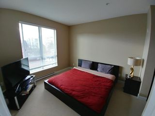 "Photo 5: 328 15850 26 Avenue in Surrey: Grandview Surrey Condo for sale in ""MORGAN CROSSING"" (South Surrey White Rock)  : MLS®# R2249162"
