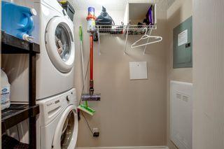 Photo 22: 402 12025 22 Avenue in Edmonton: Zone 55 Condo for sale : MLS®# E4260665