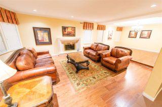 Photo 3: 9177 EVANCIO Crescent in Richmond: Lackner House for sale : MLS®# R2536126