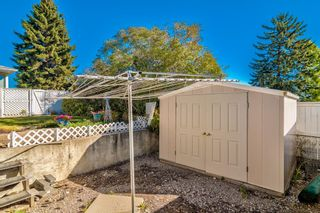 Photo 48: 7003 Hunterview Drive NW in Calgary: Huntington Hills Detached for sale : MLS®# A1148767