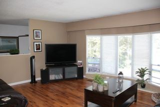 Photo 5: 1222 RYDER Street in Hope: Hope Center House for sale : MLS®# R2386394