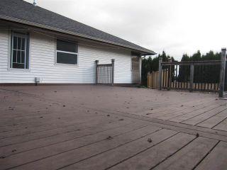 Photo 6: 38806 NICOMEN ISLAND TRUNK Road in Mission: Dewdney Deroche House for sale : MLS®# R2422265
