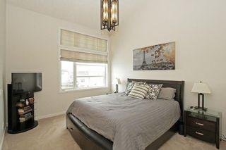 Photo 19: 35 WALDEN Green SE in Calgary: Walden House for sale : MLS®# C4145138