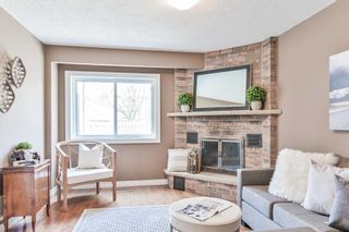 Photo 14: 112 Ribblesdale Drive in Whitby: Pringle Creek House (2-Storey) for sale : MLS®# E5222061
