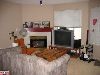 "Photo 4: 104 20064 56TH Avenue in Langley: Langley City Condo for sale in ""BALDI CREEK GROVE"" : MLS®# F1219855"