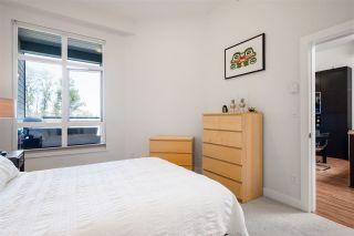 "Photo 16: 404 7655 EDMONDS Street in Burnaby: Highgate Condo for sale in ""BELLA"" (Burnaby South)  : MLS®# R2488560"
