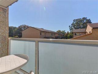 Photo 17: 216 1366 Hillside Ave in VICTORIA: Vi Oaklands Condo for sale (Victoria)  : MLS®# 740930