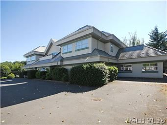 Main Photo:  in SOOKE: Sk Whiffin Spit Office for sale (Sooke)  : MLS®# 594523
