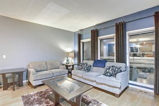 Photo 17: 328 Templeton Circle NE in Calgary: Temple Detached for sale : MLS®# A1074791