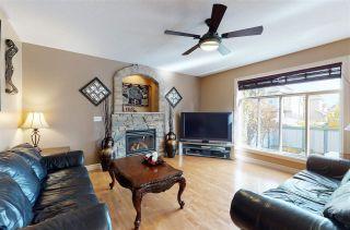 Photo 12: 344 SUMMERSIDE Cove in Edmonton: Zone 53 House for sale : MLS®# E4234572
