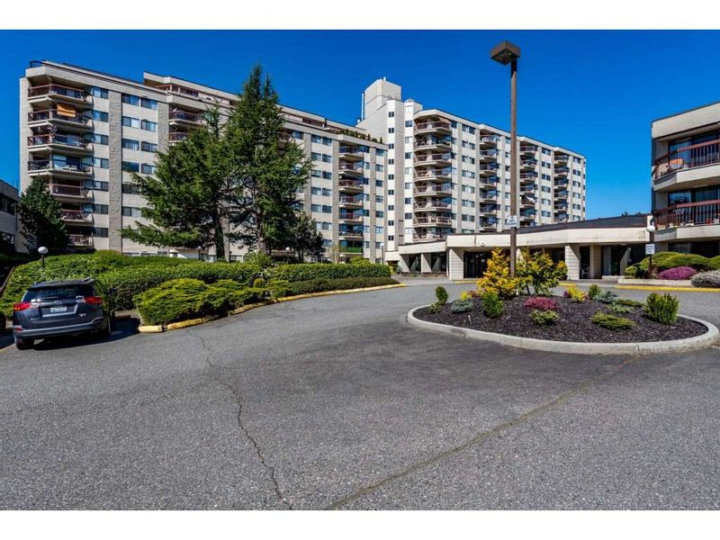 FEATURED LISTING: 102 - 31955 OLD YALE Road Abbotsford