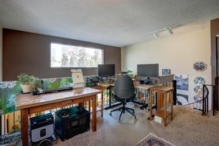Photo 17: 6 313 13 Avenue SW in Calgary: Beltline Apartment for sale : MLS®# A1141829