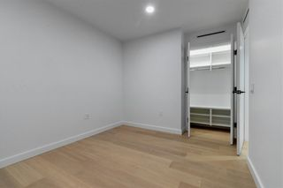 """Photo 17: 405E 1365 DAVIE Street in Vancouver: Downtown VW Condo for sale in """"MIRABEL"""" (Vancouver West)  : MLS®# R2625261"""
