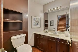 Photo 32: 1105 East Chestermere Drive: Chestermere Detached for sale : MLS®# A1122615