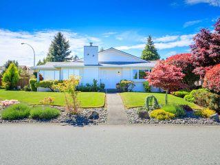 Photo 39: 6357 BLUEBACK ROAD in NANAIMO: Na North Nanaimo House for sale (Nanaimo)  : MLS®# 815053